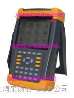 三相电流不平衡度测试仪 LYXW9000