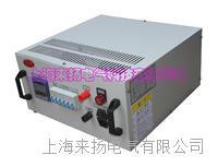 交流负载箱 LYFZX-II-10KVA/380V