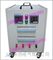 交流负载装置 LYFZX-II-10KVA/380V