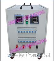 大功率假负载 LYFZX-II-10KVA/380V