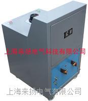 多用途大电流发生器 SLQ-82