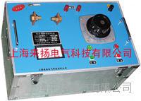 开关柜大电流试验装置 SLQ-82