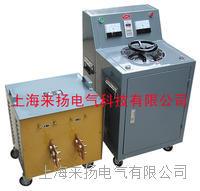 高精度大电流发生器 SLQ-82