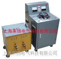轻型大电流发生器 SLQ-82