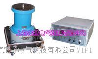 水內冷發電機絕緣電阻測試儀 LYZT8000