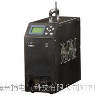 蓄電池活化試驗儀 LYXF