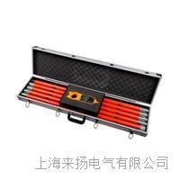高压钳形电流测量仪 LYFDR6000