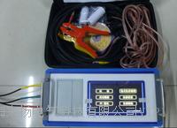 一体化变压器绕组变形测试仪 LYRZB-3000