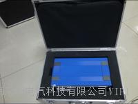 一体式变压器变形绕组测试仪 LYRZB-3000