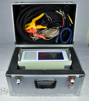 一体式变压器变形绕组试验仪 LYRZB-3000