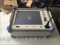 变压器铁芯绕组变形测试仪 RZBX-FR