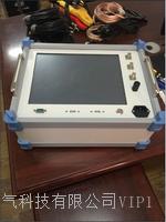一体机变压器绕组变形综合测试仪 RZBX-FR