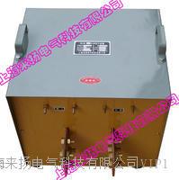 大電流發生器生産公司 SLQ-82