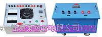 三倍频发生器上海制造