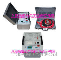 500KV电站专用变频介质损耗测试仪 LYJS9000F