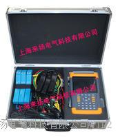 电能向量分析仪