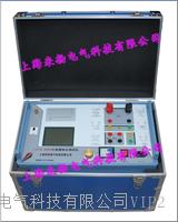超值互感器测试仪