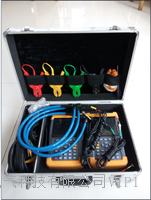 电能质量识别仪 LYTQS-3000