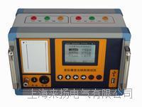 直流供电变比测试仪 LYBBC-V