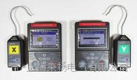 GSM/SPS卫星授时高压核相仪 LYWHX9800