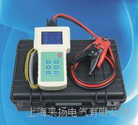 蓄电池内阻测量仪 LYXC-1000