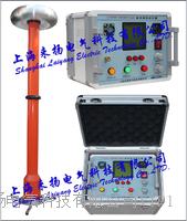 大液晶屏直流高压发生器 LYZGS