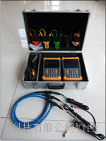 电能表台区识别系统