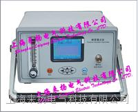 智能SF6气体微水仪 LYGSM-3000