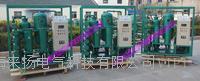 移动式双级真空濾油機 LYDZJS-150