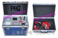 全功能变压器直流电阻测试仪 LYZZC-III