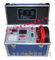 全系列变压器直流电阻测试仪 LYZZC-III