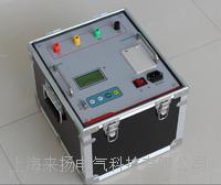 变频接地电阻分析仪