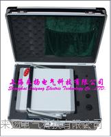 便携式SF6微水仪