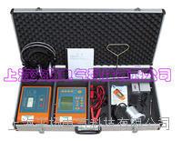 低壓電纜故障分析儀 3M2773