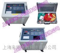 變頻線路綜合參數測試儀 LYXC8800