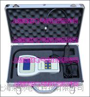 sf6气体定量泄漏测试仪 LYXL3000