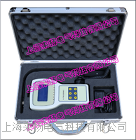sf6气体检漏仪 LYXL3000