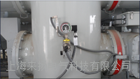 SF6气体微量水分监控装置 LYXTGS3000