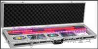 WAAS同步卫星语音无线高压核相仪