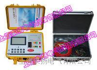 上海产变压器变比试验仪 LYBBC-III