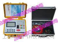 上海産變壓器變比試驗儀 LYBBC-III