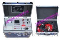 上海变压器直流电阻测试仪规格选型 LYZZC-III