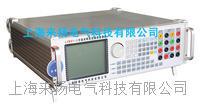 上海交流采样变送器分析仪 LYBSY-3000