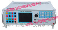 RUT变送器检定装置 LYBSY-3000