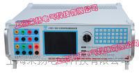 多功能交流采样装置校验仪 LYBSY-3000
