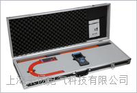 高壓鈎式電流表驗電器 LYSL-1000