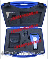 漆膜厚度测试分析仪 德国尼克斯QNix8500