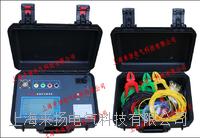 变压器有载分接开关过度波形测试仪 LYBK4000