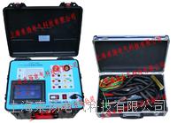 全自动便携触摸屏式互感器测试仪 LYFA3000B