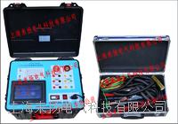 觸摸屏式電流電壓互感器伏安特性勵磁特性測試儀 LYFA3000B